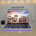 Cum arata sediul central al Huawei din Shenzhen - Foto 5 din 14