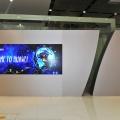Cum arata sediul central al Huawei din Shenzhen - Foto 7 din 14