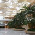 Cum arata sediul central al Huawei din Shenzhen - Foto 10 din 14
