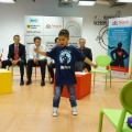 Teach for Romania: proiectul care vrea sa reformeze educatia - Foto 9 din 11
