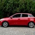 Hyundai i20 - Foto 3 din 21