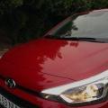 Hyundai i20 - Foto 7 din 21