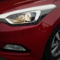 Hyundai i20 - Foto 8 din 21