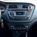 Hyundai i20 - Foto 15 din 21