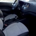 Hyundai i20 - Foto 18 din 21