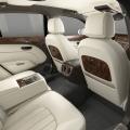 Bentley Mulsanne - Foto 8 din 8