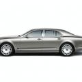 Bentley Mulsanne - Foto 5 din 8