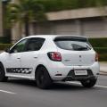 Sandero RS 2.0 - Foto 10 din 24