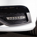 Sandero RS 2.0 - Foto 13 din 24