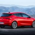 Opel Astra - Foto 6 din 13