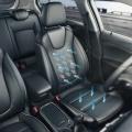 Opel Astra - Foto 8 din 13