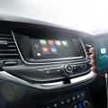 Opel Astra - Foto 9 din 13