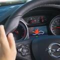 Opel Astra - Foto 10 din 13