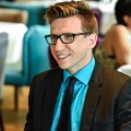 David Gedlicka - Foto 9 din 23