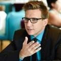 David Gedlicka - Foto 10 din 23