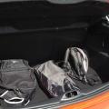 Peugeot 208 facelift - Foto 25 din 25