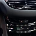 Peugeot 208 facelift - Foto 7 din 25