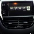 Peugeot 208 facelift - Foto 9 din 25