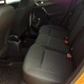 Peugeot 208 facelift - Foto 12 din 25