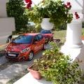 Peugeot 208 facelift - Foto 5 din 25