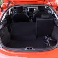 Peugeot 208 facelift - Foto 24 din 25