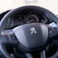 Peugeot 208 facelift - Foto 14 din 25