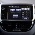 Peugeot 208 facelift - Foto 15 din 25
