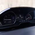 Peugeot 208 facelift - Foto 16 din 25