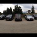 Mercedes-Benz GLE, GLE Coupe si GLC - Foto 6 din 23