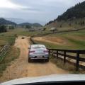 Mercedes-Benz GLE, GLE Coupe si GLC - Foto 10 din 23