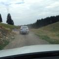 Mercedes-Benz GLE, GLE Coupe si GLC - Foto 13 din 23