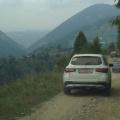 Mercedes-Benz GLE, GLE Coupe si GLC - Foto 19 din 23