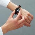 Dispozitivele wearables care ne vor usura platile in viitor - Foto 5 din 7