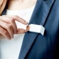 Dispozitivele wearables care ne vor usura platile in viitor - Foto 7 din 7