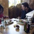 Lunch Patrick Van Den Bossche - Foto 2 din 6