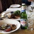 Lunch Patrick Van Den Bossche - Foto 5 din 6
