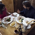 Lunch Patrick Van Den Bossche - Foto 6 din 6