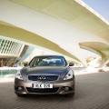 Infiniti G37 Sedan facelift - Foto 1 din 12