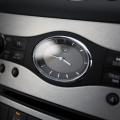 Infiniti G37 Sedan facelift - Foto 7 din 12