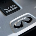 Infiniti G37 Sedan facelift - Foto 8 din 12