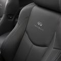 Infiniti G37 Sedan facelift - Foto 10 din 12