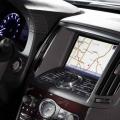 Infiniti G37 Sedan facelift - Foto 5 din 12