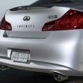 Infiniti G37 Sedan facelift - Foto 4 din 12