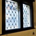 Vila monument istoric Aviatorilor - Foto 12 din 112