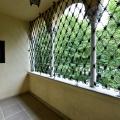 Vila monument istoric Aviatorilor - Foto 44 din 112