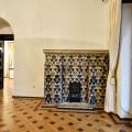 Vila monument istoric Aviatorilor - Foto 70 din 112
