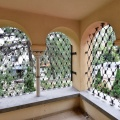 Vila monument istoric Aviatorilor - Foto 73 din 112