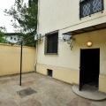 Vila monument istoric Aviatorilor - Foto 89 din 112