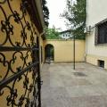 Vila monument istoric Aviatorilor - Foto 90 din 112