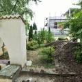Vila monument istoric Aviatorilor - Foto 93 din 112